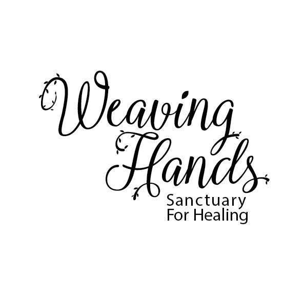 Weaving Hands Sanctuary For Healing